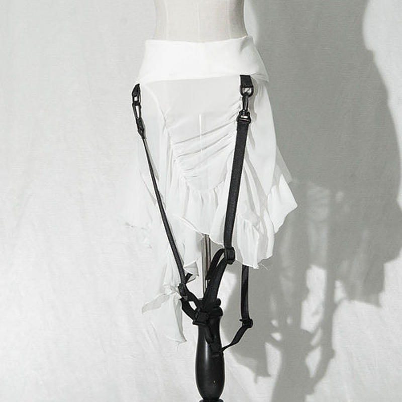 【OUTLET】au44-01sk03-02/white