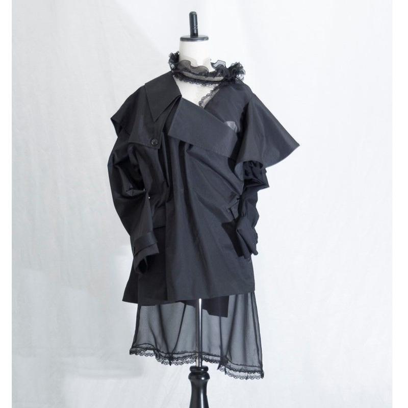 au48-05co03-01/ladies/black