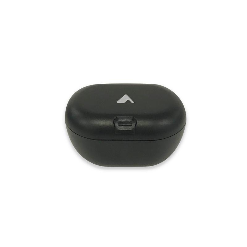 【パーツ単品】BTW-A8000充電ケース