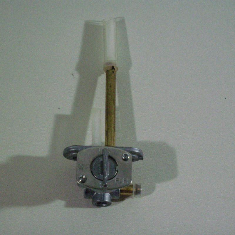 フューエルコック 品番3JN-24500-01