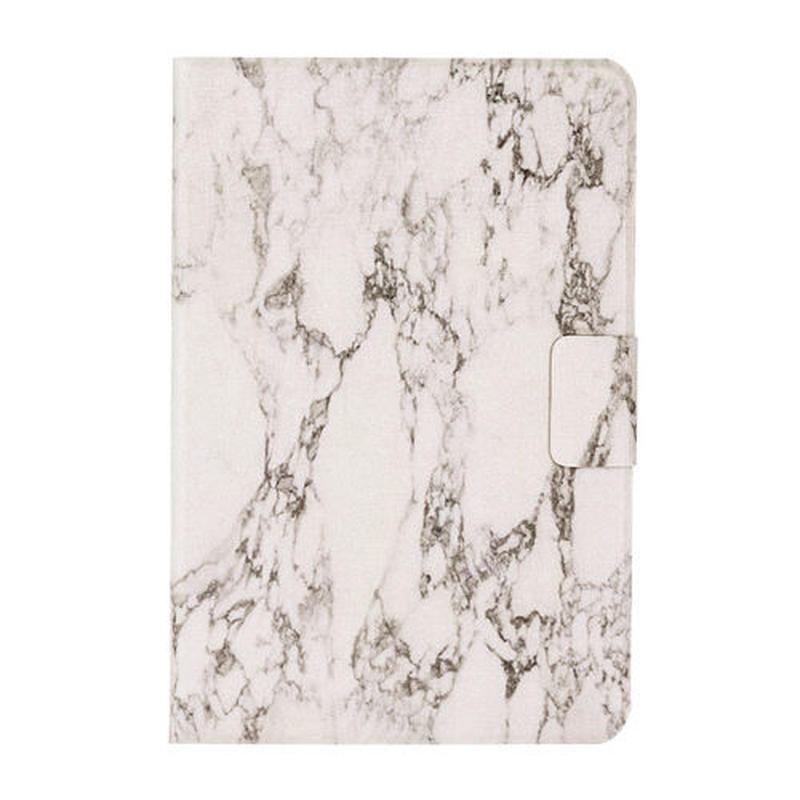 Marble iPadブックケース