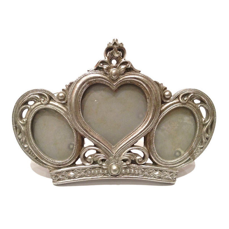 Queen Of Heartフォトフレーム