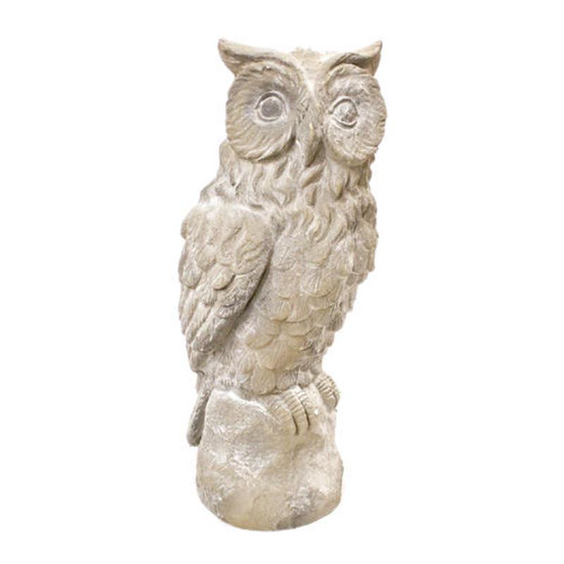 Owlオブジェ《Large》