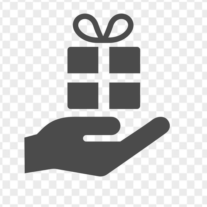 ‼️毎日1アイテムプレゼント企画‼️