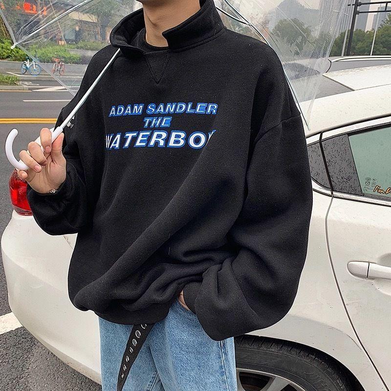 【売れ筋】WATERBOYデザイントレーナー 3カラー
