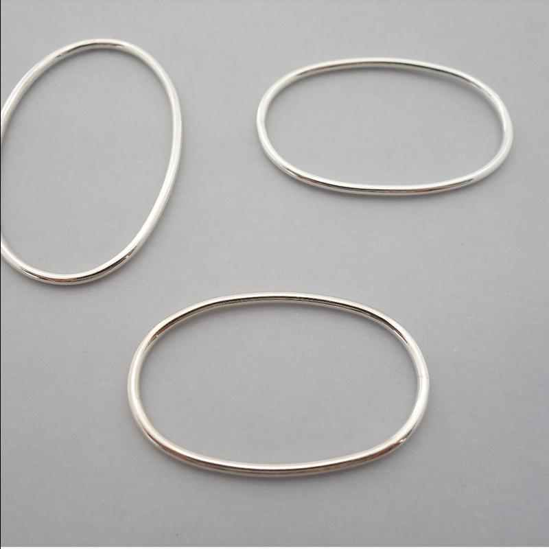 ori ring(double)