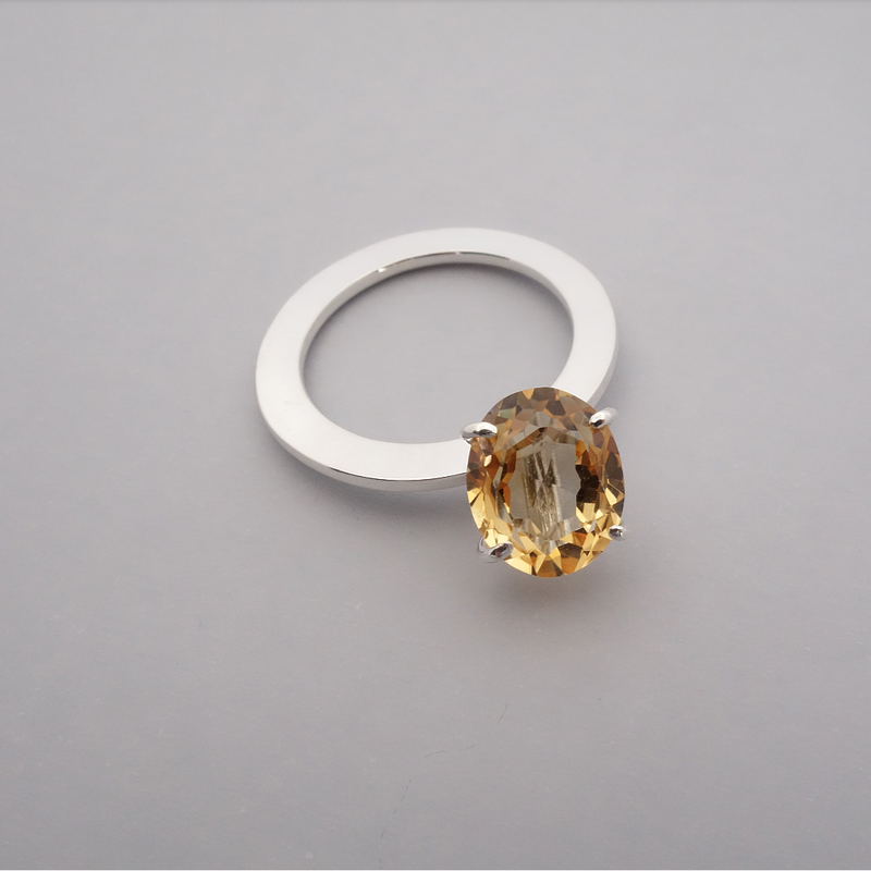 choice ring