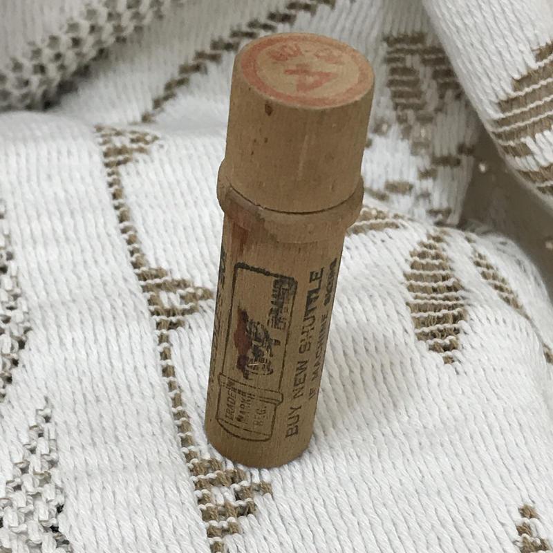 木製針ケース3