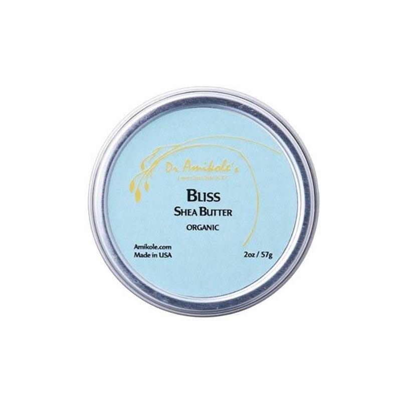 BLISS SHEA BUTTER(2oz/57g)