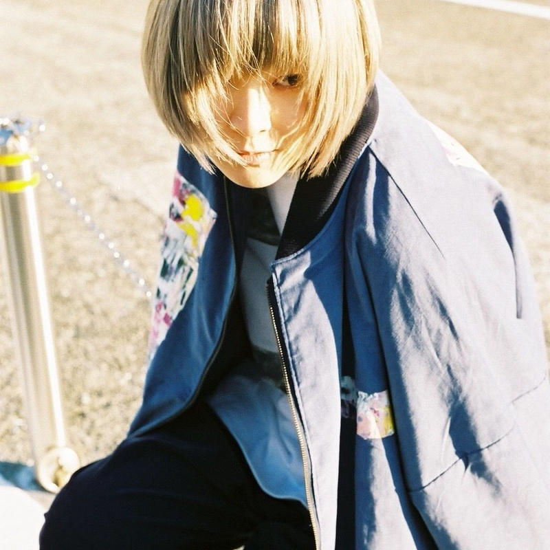 コラボ作品 / 010