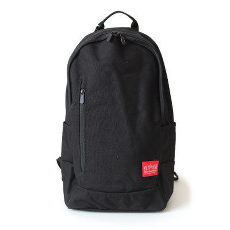 Manhattan Portage マンハッタンポーテージ リュック リュックサック デイパック イントレピッド バックパック Intrepid Backpack MP1270 メンズ レディース