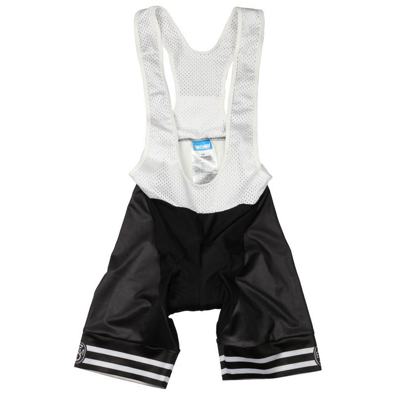 Stemdesign Bib Shorts By BIORACER