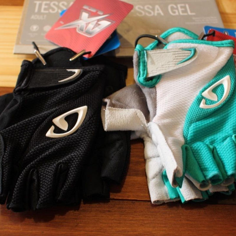 GIRO  TESSA GEL(Women's)