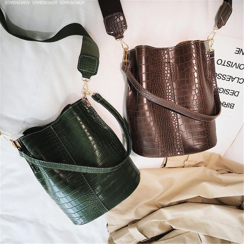 2way strap shoulder bag/2way ストラップ ショルダー バッグ