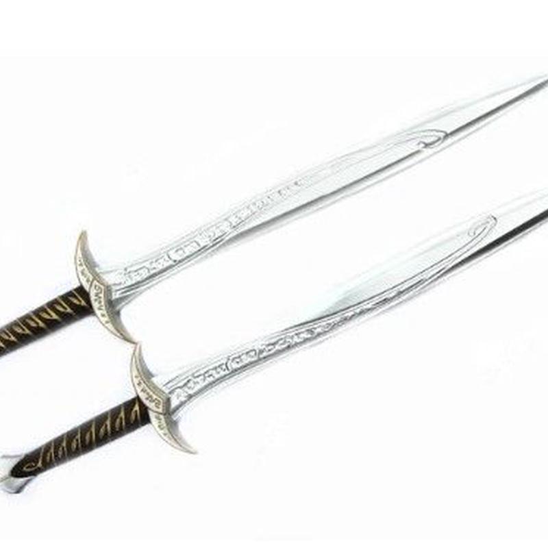 模造刀 輸入 レプリカ コスプレ ヴァイキングソード  EVA樹脂   71cm
