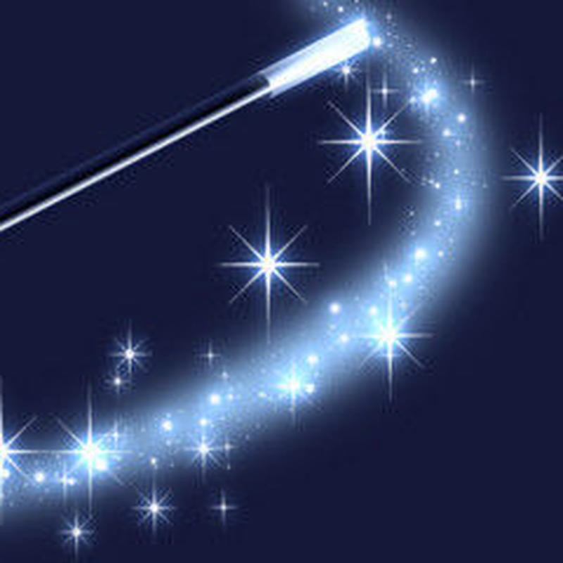 ◆光の杖名前リーディング®ティーチャー講座
