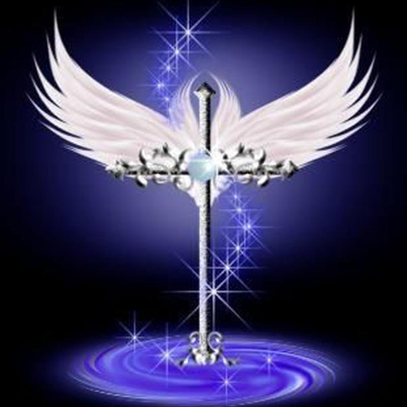 ◆光の杖名前リーディング®セッション