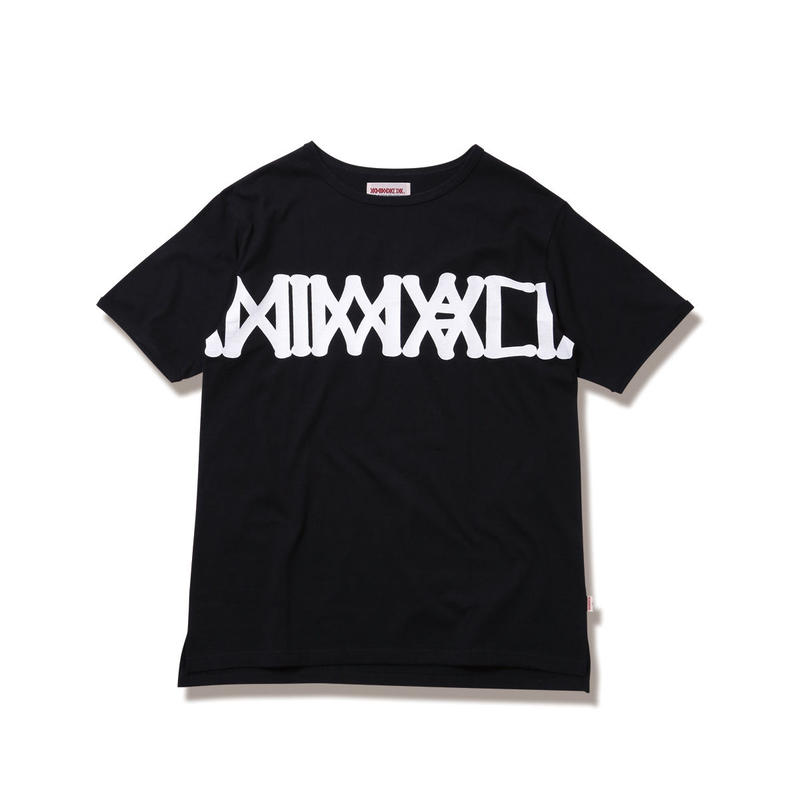 MISFIT - Front(Loose silhouette)