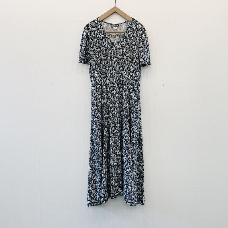 used  classical dress