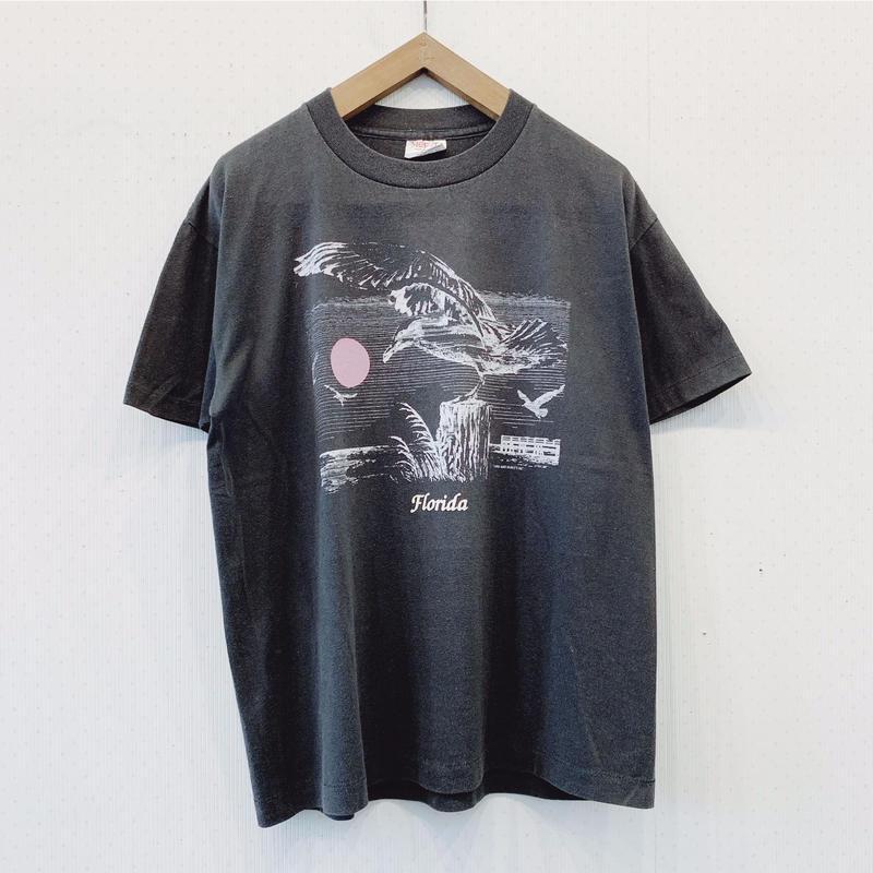 used 80s Tshirts