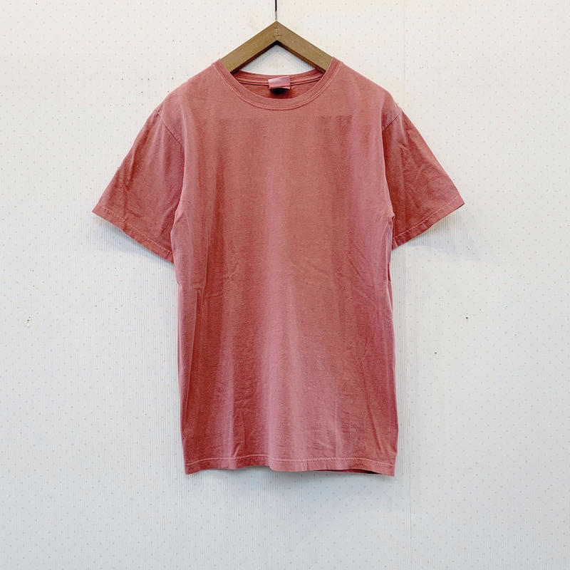 used color Tshirt