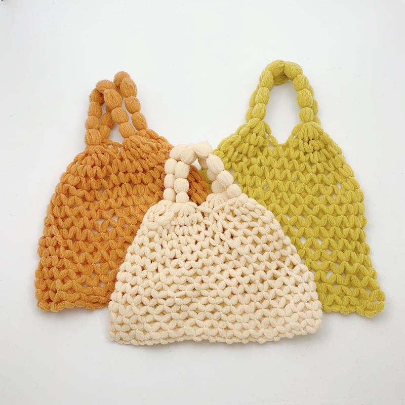 used mini bag