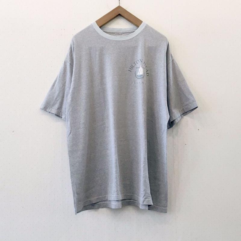 used mens Tshirt