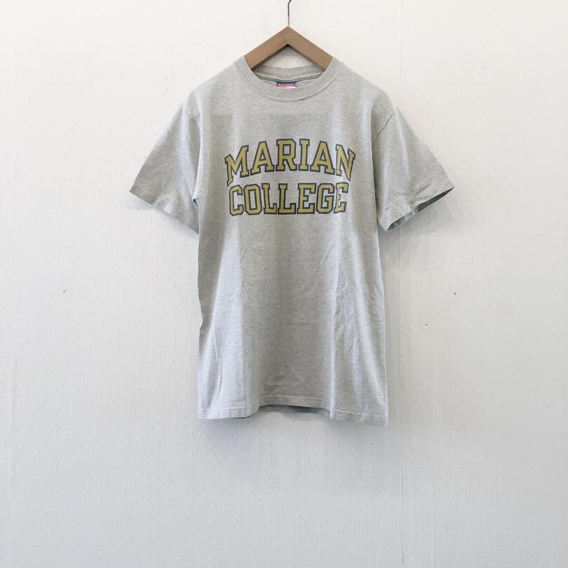 used Champion Tshirt