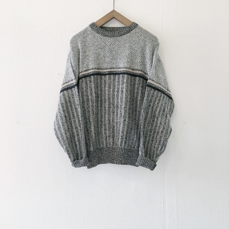 used 80s weater