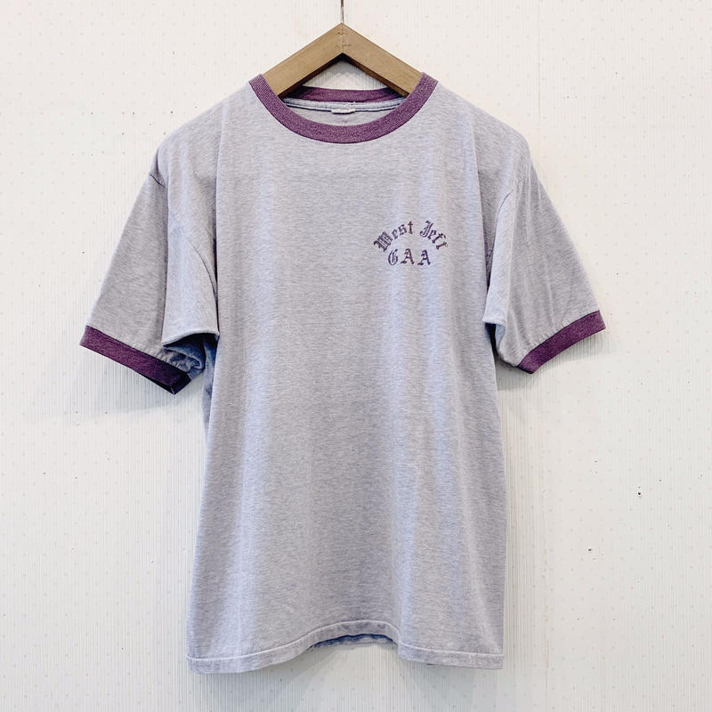 used vintage Tshirts