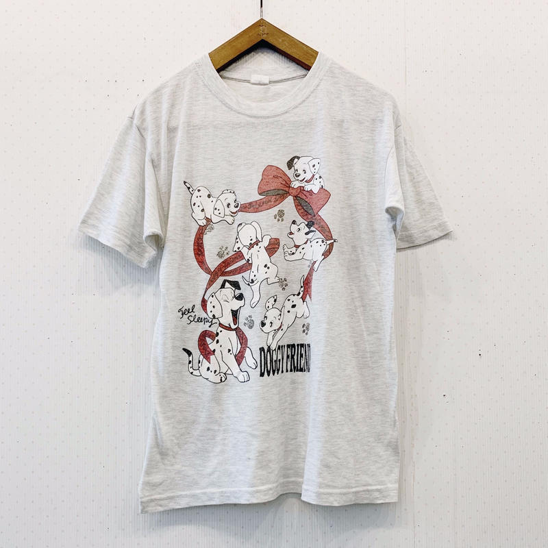 used character Tshirts