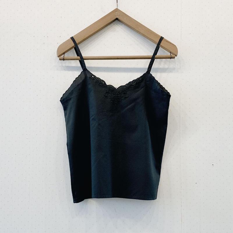 used euro camisole