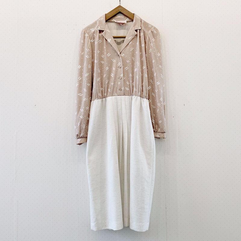 used 60s dress