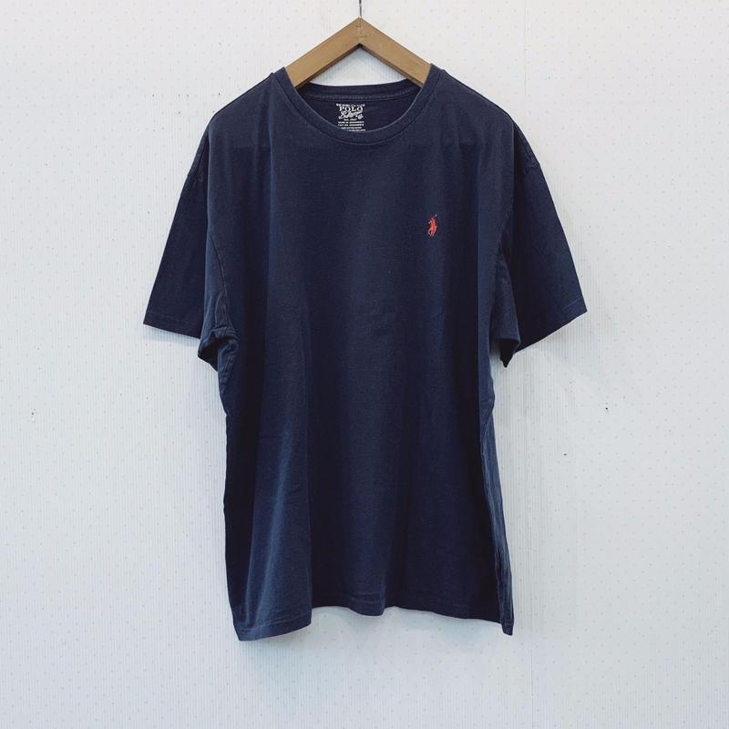 used RalphLauren Tshirt