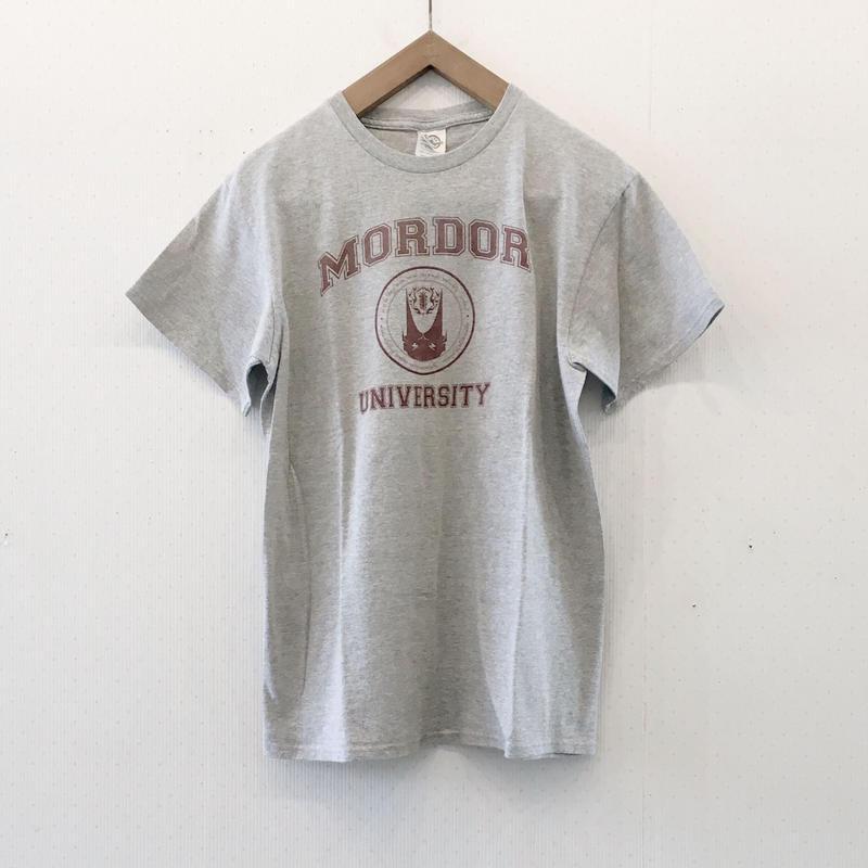 used logo Tshirt
