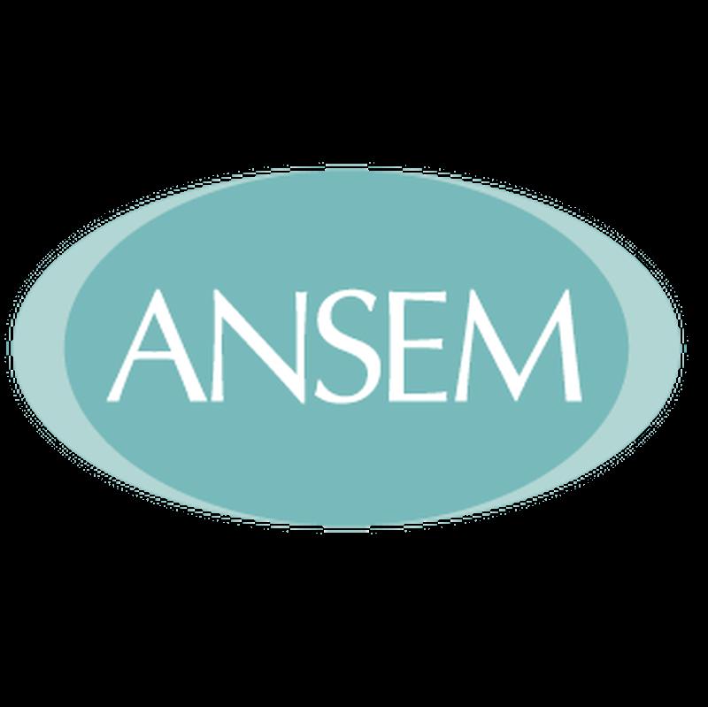 【毎週届く勉強メルマガ】 ANSEM会員 年会費(2019.7.1〜2019.12.31まで)