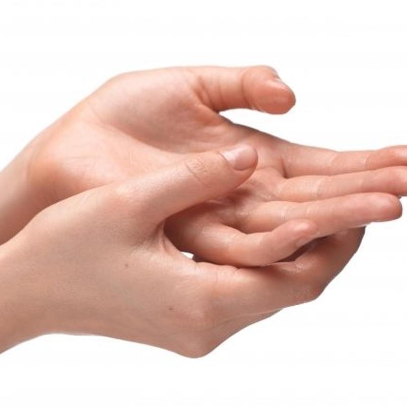 【各地で開催】第一講 皮膚及びケラチンの基礎知識 講座
