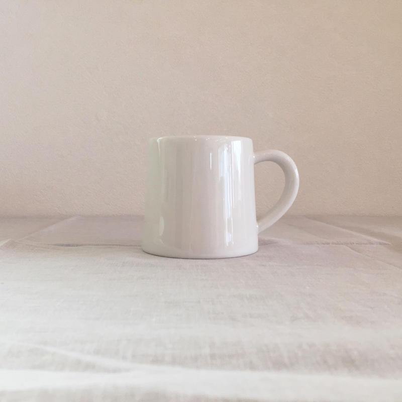 アオヤ オリジナルマグカップ