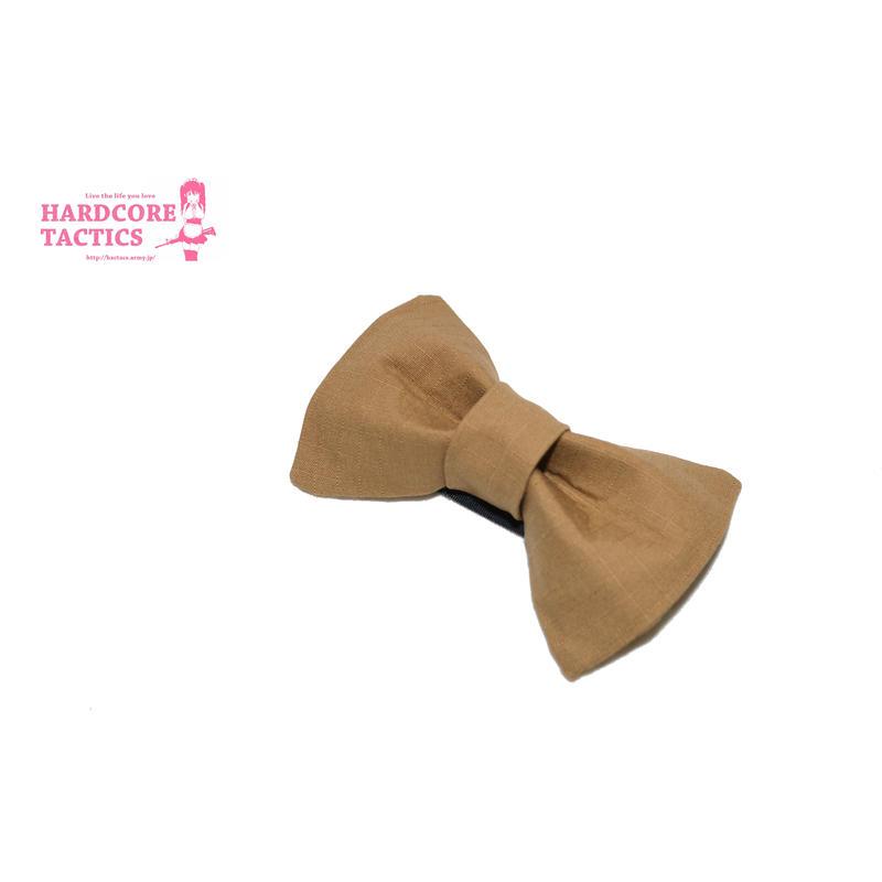 HARDCORE TACTICS ハードコアリボン CB