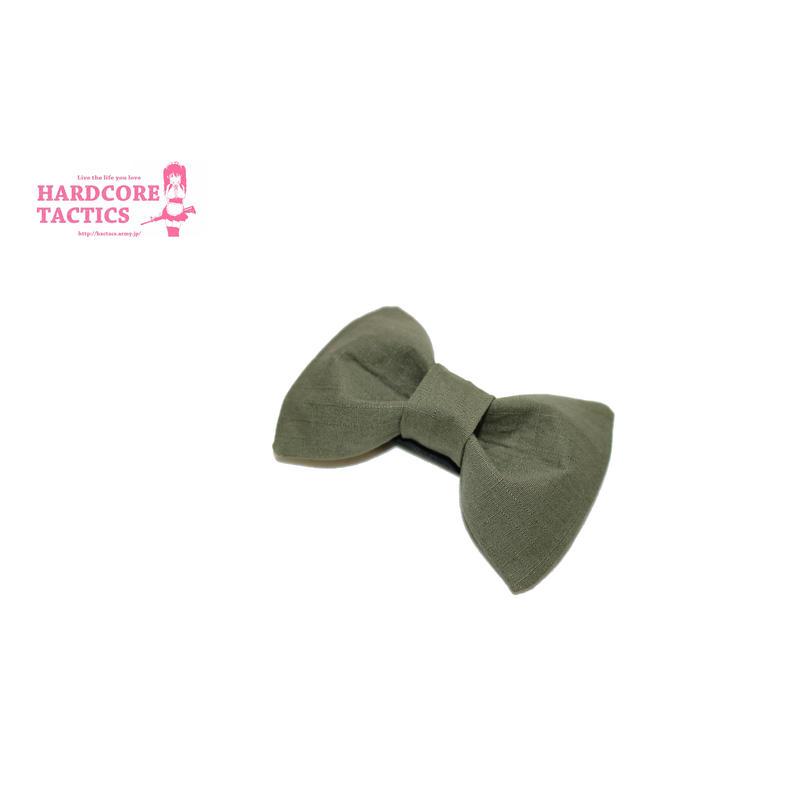 HARDCORE TACTICS ハードコアリボン  RG
