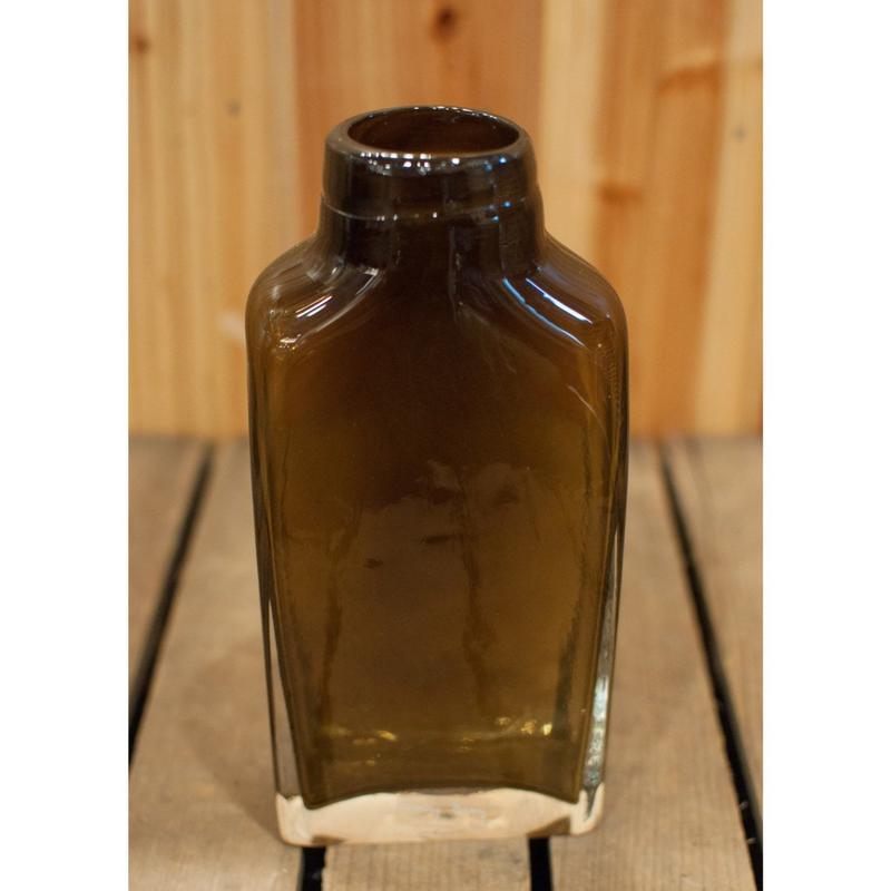 HENRYDEAN ボトルS オリーブ