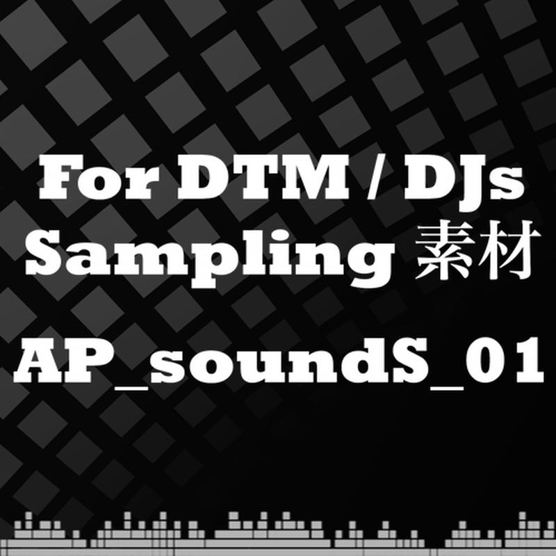 AP_sounds_01