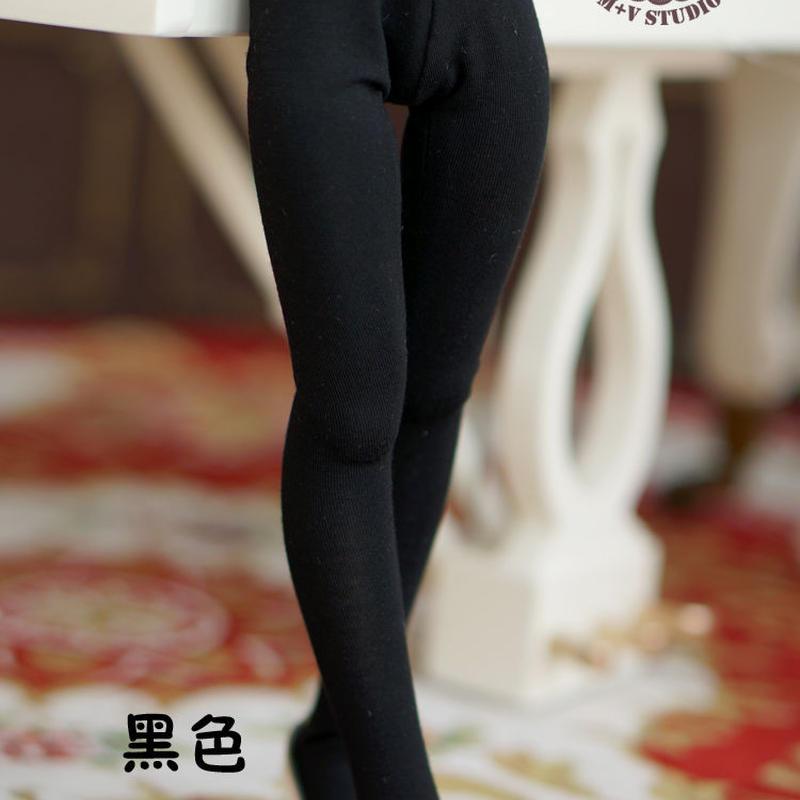 MDDサイズ ドール服 ドルフィードリーム ソックス タイツ
