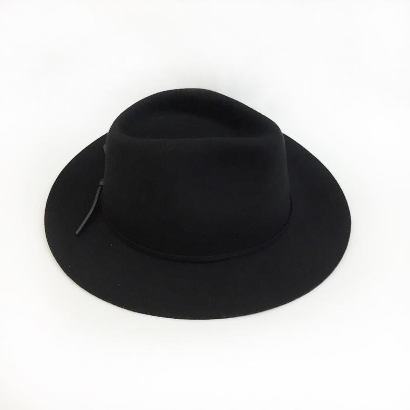BRIXTON WESLEY hat