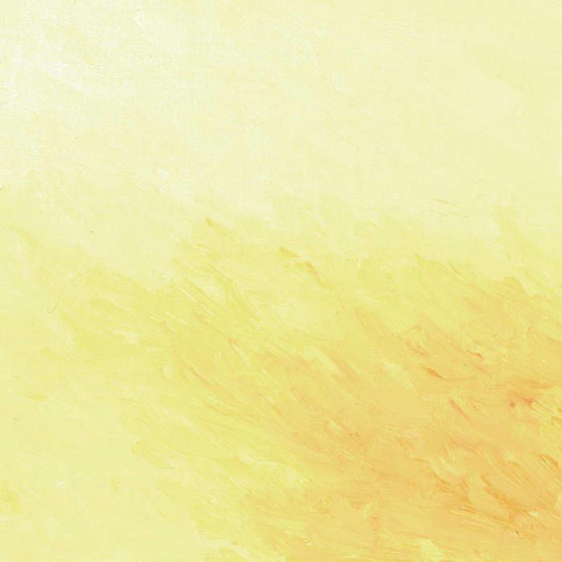 Elegy(CD)