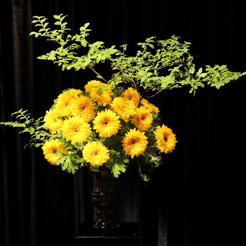Season Flower Gift