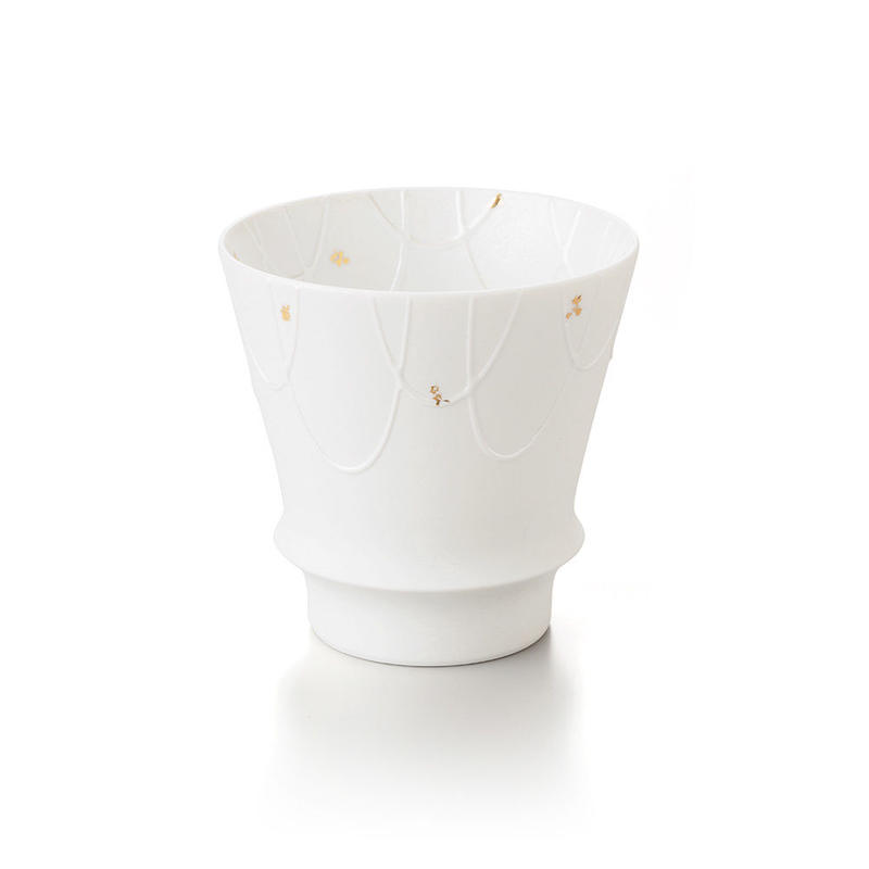 結 -yui- −至高の焼酎グラス−