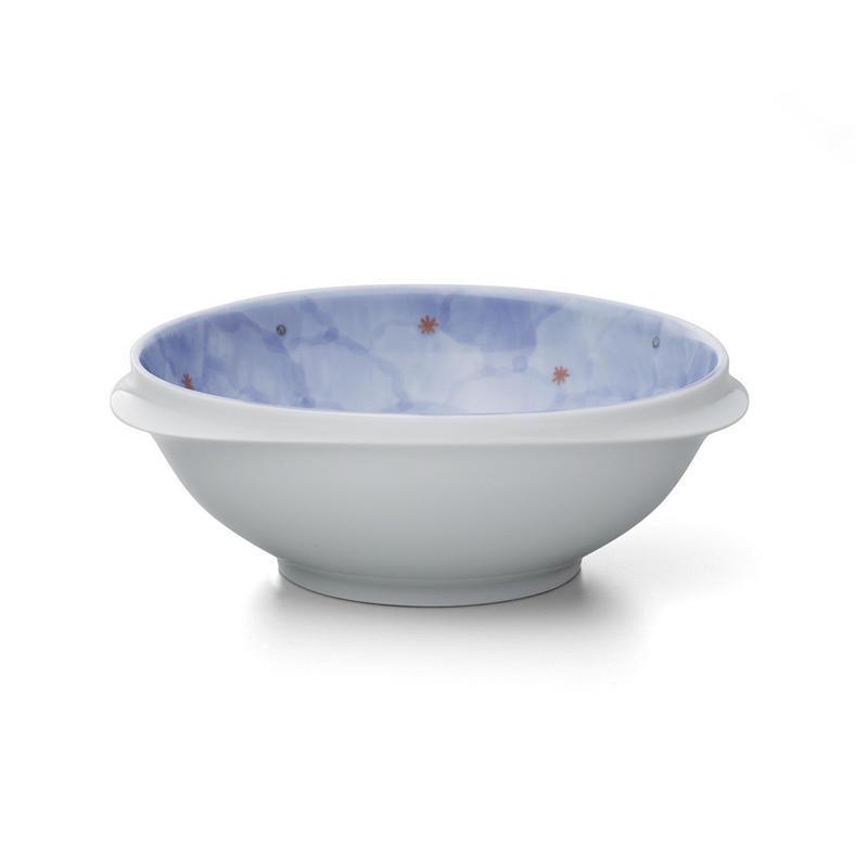 エトワール −Round Bowl−