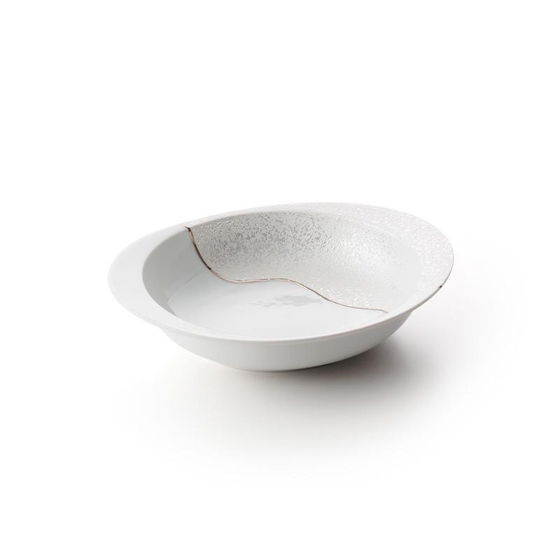 シュプール −極上のカレー皿【小】−