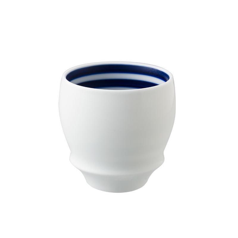 蔵 -kura- −SAKE GLASS 濃醇−